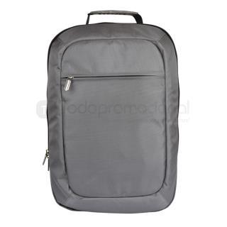 Bag-Pack Tyson | Articulos Promocionales