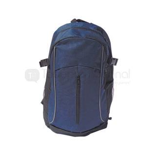 Bag-Pack Di Maggio | Articulos Promocionales