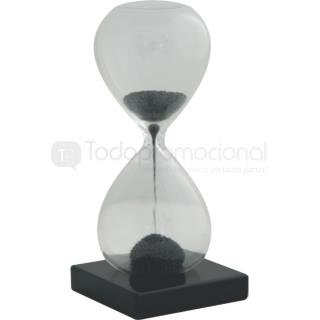 Reloj de arena  | Articulos Promocionales