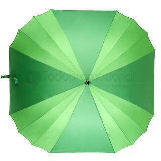 Paraguas Muritz     Articulos Promocionales