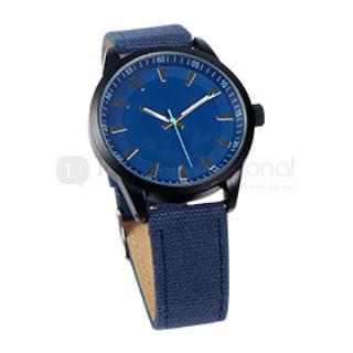 Reloj de pulso Unisex | Articulos Promocionales