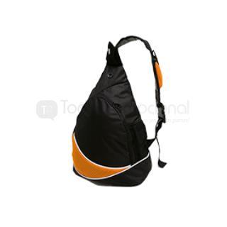 Backpack Arezzo | Articulos Promocionales