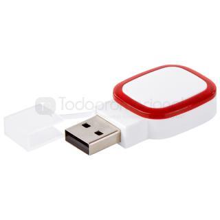 USB AUDNA   Articulos Promocionales