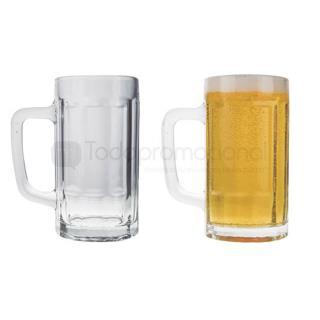Beer | Articulos Promocionales