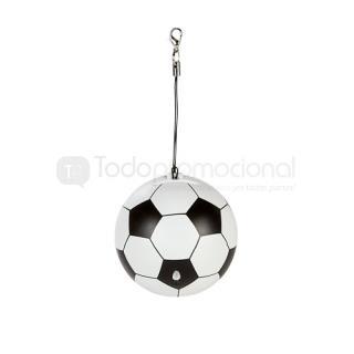 Power Bank Soccer   Articulos Promocionales