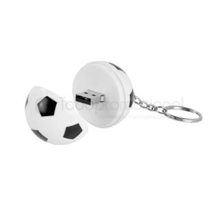 USB Soccer | Articulos Promocionales