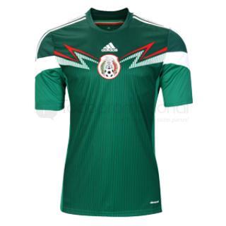 Jersey Selección Mexicana | Articulos Promocionales