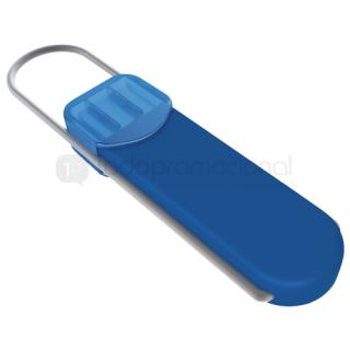 USB Kasari | Articulos Promocionales