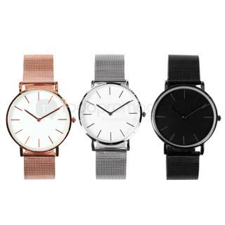 Reloj Cristal | Articulos Promocionales