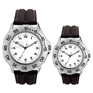 Reloj de pulso   Articulos Promocionales