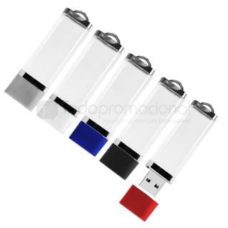 USB Lux (Stock) | Articulos Promocionales