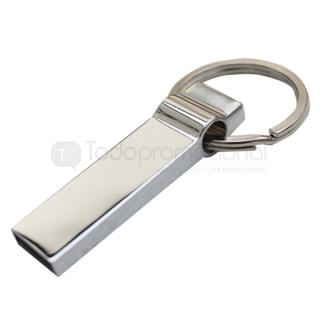 USB Llavero premium (Stock) | Articulos Promocionales