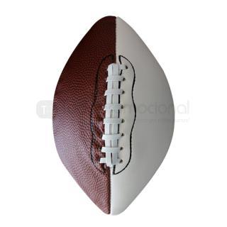 Balón de futbol americano | Articulos Promocionales