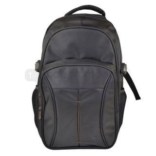 BAG PACK TITAN (Stock)   Articulos Promocionales