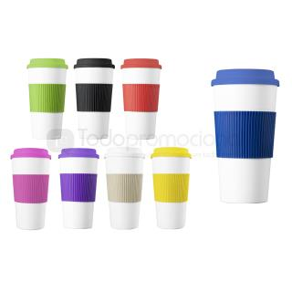 Vaso Termo Mug (Stock)   Articulos Promocionales