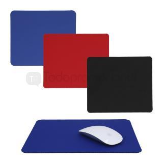 Mousepad Mat   Articulos Promocionales