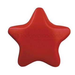 Antiestrés Estrella (Stock) | Articulos Promocionales