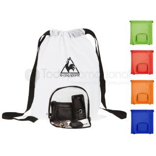 Backpack Altamira (Stock)   Articulos Promocionales