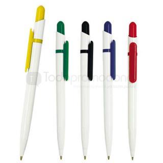 Bolígrafo Class (Stock)   Articulos Promocionales