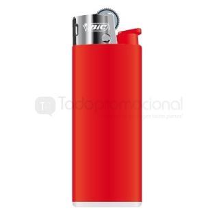 Encendedor Mini (Stock)   Articulos Promocionales