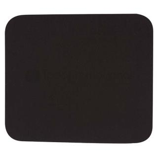 Mouse pad rectangular (Stock) | Articulos Promocionales