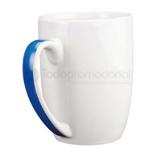 Taza Dolce (Stock) | Articulos Promocionales
