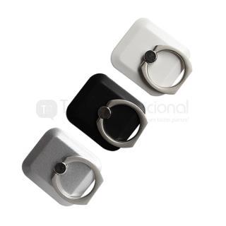 Porta celular Ring | Articulos Promocionales