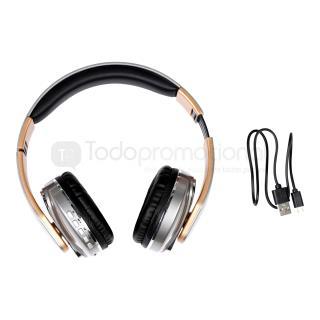 Audífonos Bluetooth | Articulos Promocionales