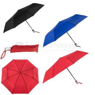 Paraguas Owen | Articulos Promocionales