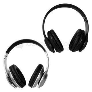Audífonos inalámbricos | Articulos Promocionales