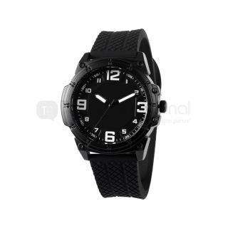 Reloj de pulso Lux | Articulos Promocionales