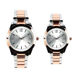 Reloj de pulso Bitono | Articulos Promocionales