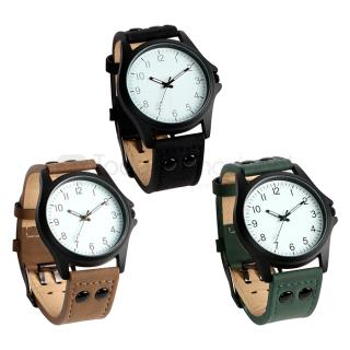 Reloj de pulso Ark | Articulos Promocionales