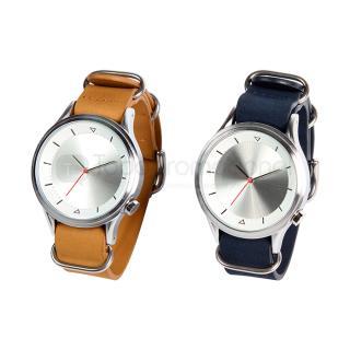 Reloj de pulso Silver | Articulos Promocionales