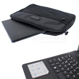 Funda laptop Takayama Kami   Articulos Promocionales