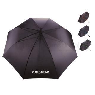 Paraguas Gras   Articulos Promocionales