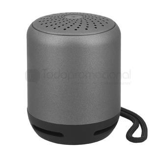 Bocina Bluetooth HARRIS | Articulos Promocionales