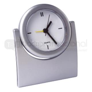 Reloj análogo cozumel tipo columpio (stock) | Articulos Promocionales