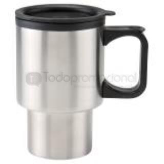 Termo Travel Mug (Stock) | Articulos Promocionales