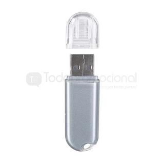 USB ARGOS (Stock) | Articulos Promocionales