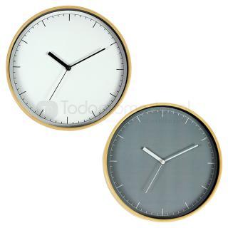 Reloj de pared Vera | Articulos Promocionales