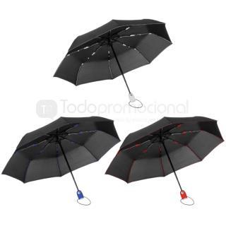 Paraguas Pólux | Articulos Promocionales