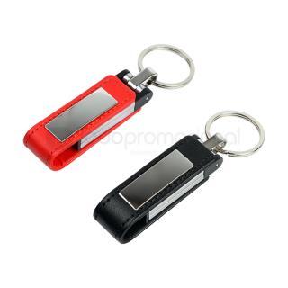 Memoria USB con argolla | Articulos Promocionales
