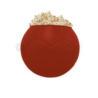 Botanero balón   Articulos Promocionales